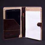 3-tablet