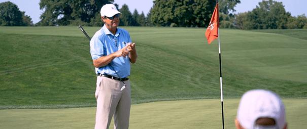 180817-COACT-Paul-Azinger-Golf-Fundamentals-Image-596-278 (2)
