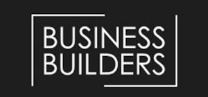 181017-COACT-Associates-Business-Builders-Logo-596-278