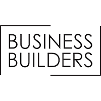 Business Builders Logo