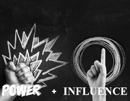 How to Understand a Buyer's Power and Influence