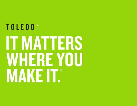 It Matters Where You Make It