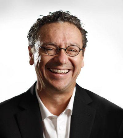 Mark Frasco