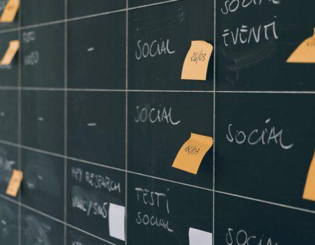 How to Build Your Social Media Platform