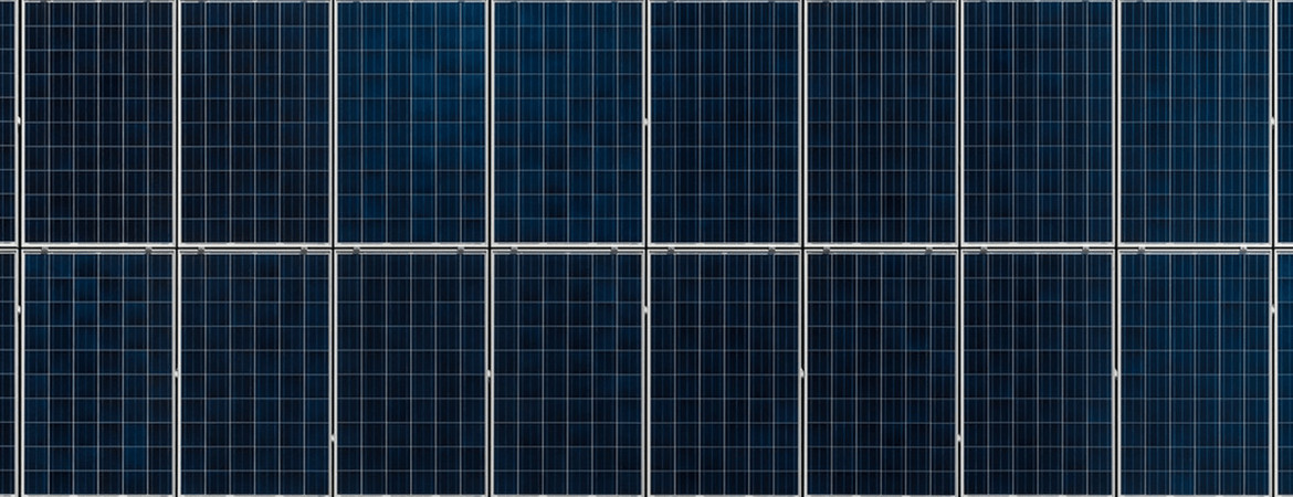 Solar Power: Bright Future in U.S. - Industry Report - COACT