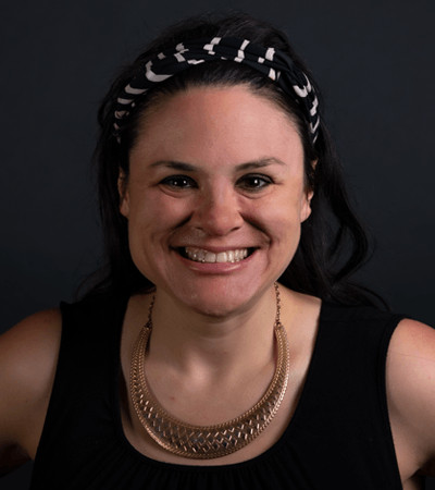 Michelle Philippon