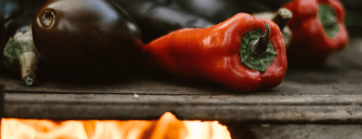 Craft Hot Sauce is Truly Heating Up - COACT Associates