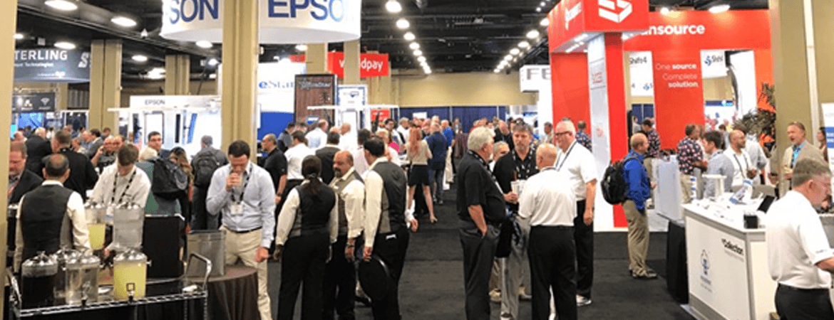 The RSPA RetailNOW Roundup: Bourbon, Business & Retail Technology