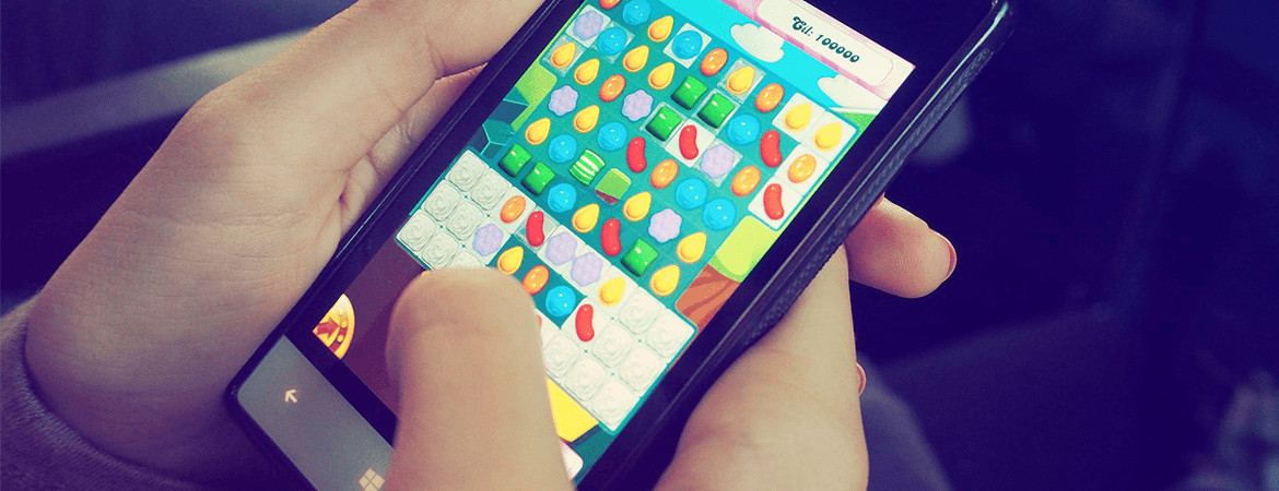 Unseen Variables: What Candy Crush & Effective Sales Strategies Have in Common