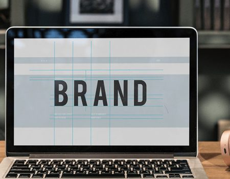 The Ultimate Guide to Building a Successful Brand: Part 1