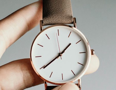 How to Consistently Have Good Timing in Sales