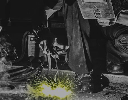 Metal Fabrication Industry: 2020 Trends
