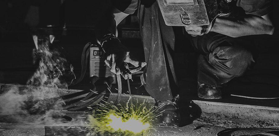 Metal Fabrication Industry: 2020 Trends