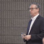 COACT President & Founder Mark Frasco to Speak at FABTECH 2021