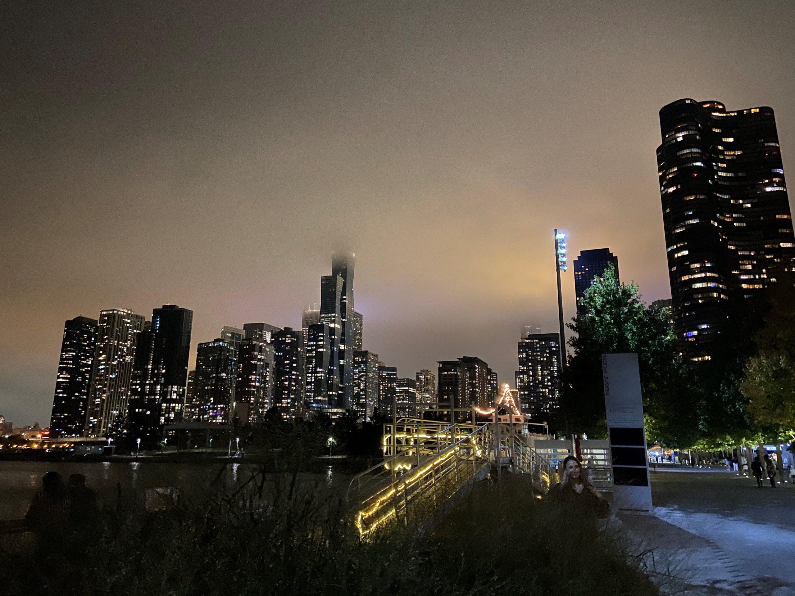 COACT Returns to FABTECH in Chicago: September 13-16 Recap